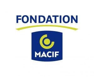 Fondation_MACIF