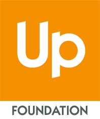 Fondation_UP