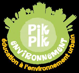 Pik-Pik-Environnement