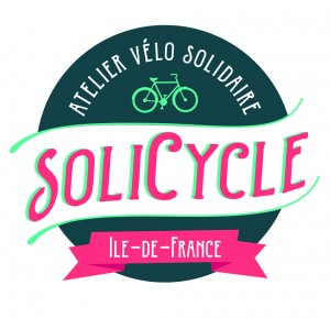 Solicycle_IleDeFrance