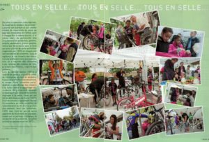 2016-12_2pages_bicyclaide_journal_agora
