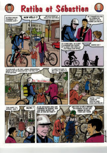 2016-12_bd_bicyclaide_journal_agora