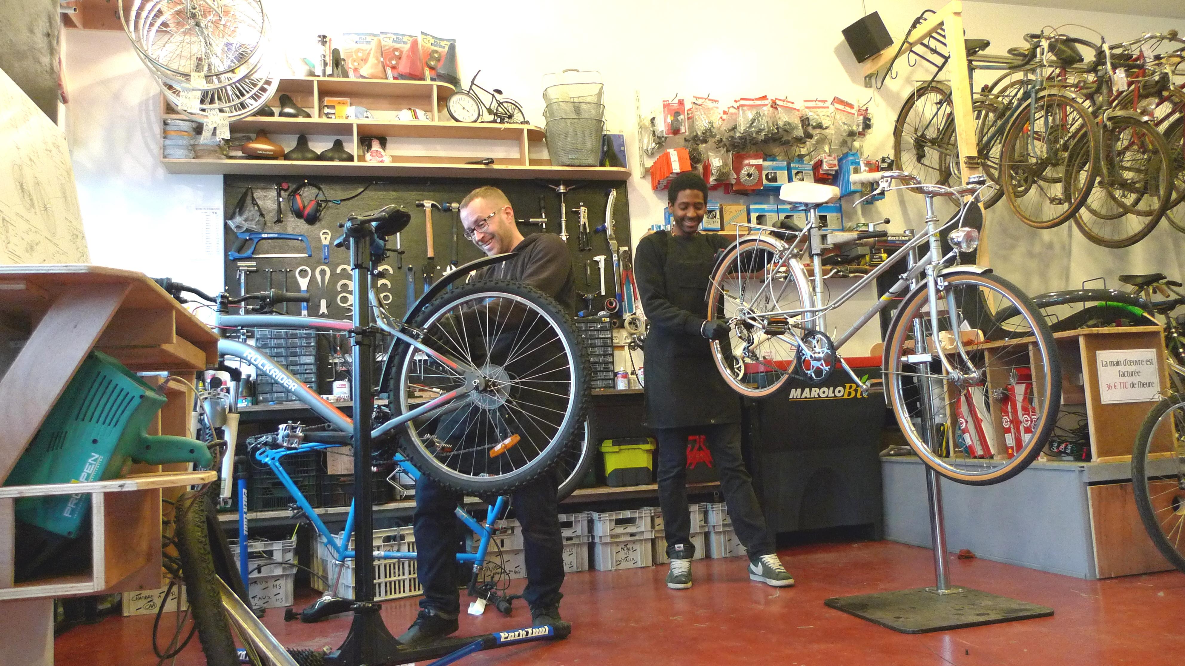 vélo_BicyclAide