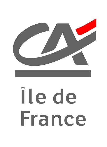 Crédit-Agricole-Ile-de-France