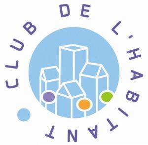 club-de-lhabitant